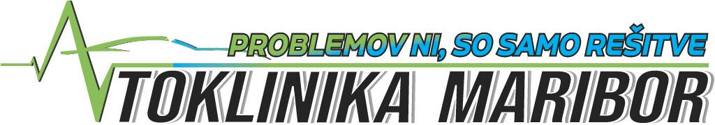 SERVIS AVTOMATSKIH MENJALNIKOV